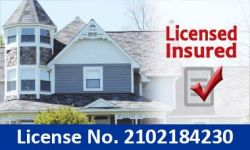 Imperial MI License Insured