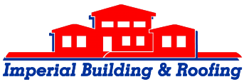 Imperial Building & Roofing Co Inc