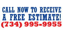 Contact our expert roofers